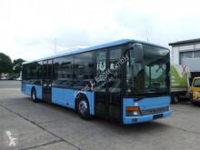 Voir les photos Autobus Setra S 315 NF