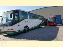View images Scania  bus