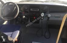 Voir les photos Autobus Iveco Daily 50C18
