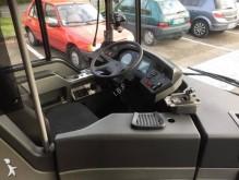 Ver as fotos Camioneta Mercedes Citaro CITARO LE