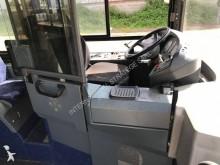 Voir les photos Autobus Heuliez