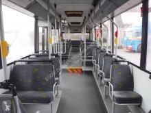 Ver as fotos Camioneta Van Hool 600/2