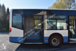 Ver as fotos Camioneta Mercedes O 530 G Citaro / A23 / 4421 / Lion´s City