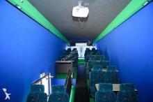 Ver as fotos Camioneta Scania K113