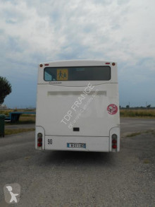 View images Renault Carrier bus