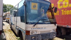 View images DAF FA 1000 bus