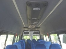 Voir les photos Autobus Mercedes Sprinter 516 cdi MIXTE SCOLAIRE