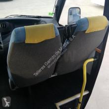 View images Iveco A65C17 bus