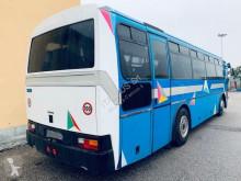 Bekijk foto's Autobus nc 370.10.24