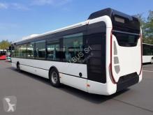 Voir les photos Autobus nc urbanway