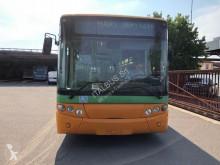 Voir les photos Autobus Volvo b 7 l artic