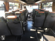 View images Iveco 59.12 cacciamali bus