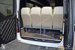 Vedere le foto Pullman Mercedes Sprinter 519 cdi 21 pl