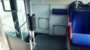 Vedere le foto Pullman Irisbus Citelis