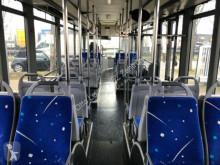 Zobaczyć zdjęcia Autobus Setra 315NF