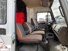 Voir les photos Autobus Iveco 65.12