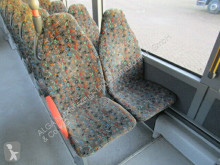 Voir les photos Autobus Mercedes O 530 Citaro C2/Klima/Retarder/299 PS/44 Sitze