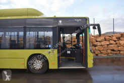 Voir les photos Autobus MAN A 44 Lion`s City / A 26 / NL 313 CNG