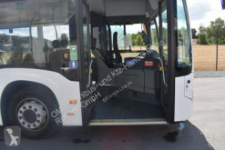 Voir les photos Autobus Mercedes O 530 Citaro LE / Lion`s City / Euro 6