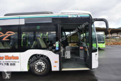 Voir les photos Autobus Mercedes O 530 LE Citaro / Lion´s City / Euro 6
