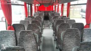 View images Nc MERCEDES-BENZ - INTEGRO bus