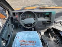 Voir les photos Autobus Iveco 49 E 12 POLLICINO