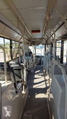 Voir les photos Autobus Irisbus CityClass 491A