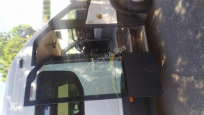 Vedere le foto Pullman Irisbus 60C17H B MB/P