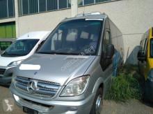 Vedere le foto Autobus Mercedes SITCAR