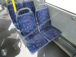 View images Mercedes O 530 Citaro, Euro 4, E.-Klima bus