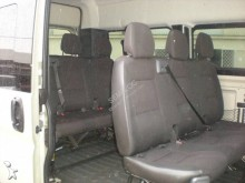 Zobaczyć zdjęcia Autobus Peugeot BOXER ACTIVE 130 BVM6