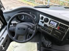 Voir les photos Autobus Indcar Next L9 integral