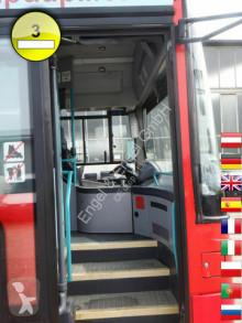 View images Mercedes EVOBUS  O 345 H CONECTO - KLIMA bus