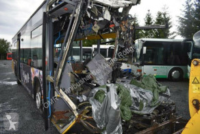 Zobaczyć zdjęcia Autobus Mercedes O 530 Citaro / Unfallbus / A21 Lion's City / 415