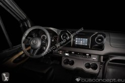 View images Mercedes Sprinter Sprinter 519 cdi 19+1+1 places bus