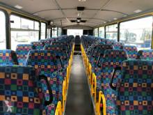Zobaczyć zdjęcia Autobus Irisbus Karosa   10 Stück Ares  Tracer