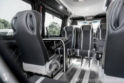 Vedere le foto Pullman Mercedes Sprinter 316 cdi handicap lift