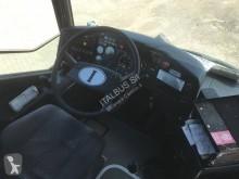 Vedere le foto Pullman Setra S 315 UL