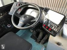 Voir les photos Autobus Irisbus Citelis