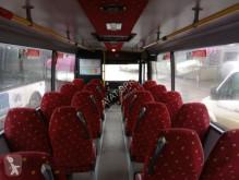 Zobaczyć zdjęcia Autobus Mercedes 813 DE