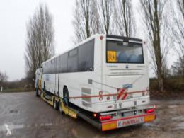 Ver as fotos Camioneta Temsa Tourmalin