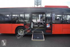 Voir les photos Autobus MAN A 20 Lion's City / A21 / 530 / Citaro / 415