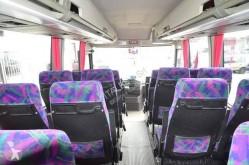Voir les photos Autobus Iveco 380.10.35