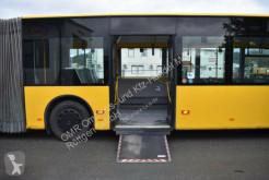 Voir les photos Autobus Mercedes O 530 G / A23 / Citaro / Urbino 18 / Lion's City
