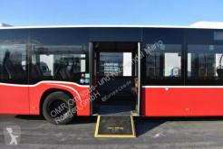 Vedere le foto Pullman Mercedes O 530 Citaro C2 / Lion's City / Euro 6 / A20