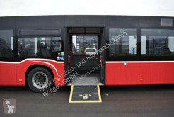 Voir les photos Autobus Mercedes O 530 Citaro C2 / Lion's City / Euro 6 / A20