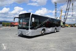 Voir les photos Autobus Mercedes Citaro O 530 K C2 / EURO 6 / KLIMA / Rampe