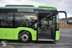 Voir les photos Autobus Mercedes O 530 Citaro LE / Lion`s City / Euro 6