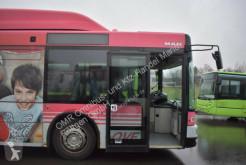 Voir les photos Autobus MAN A 20 CNG / 3x verfügbar / Lion's City / O 530