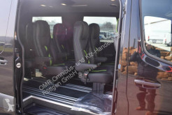 View images Mercedes 316 CDI / Sprinter / Crafter / VIP  bus